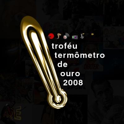 termometrodeouro2008