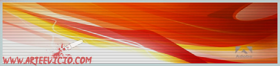 bannerillustratorcs3
