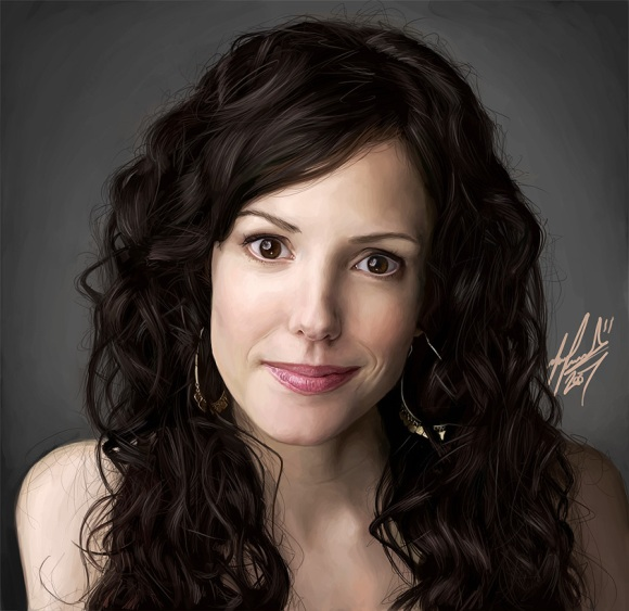 nancy_botwin_by_glacierfusion