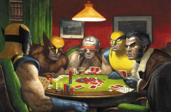 wolverineart_cm-coolidges-dogs-playing-poke_thumb