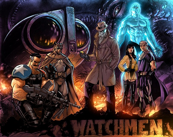 ws_watchmen_by_jprart