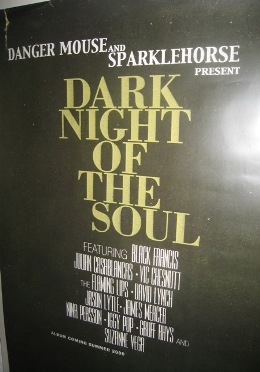 dark_night_soul-poster