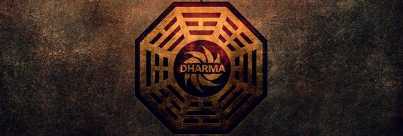 dharma_wide-580