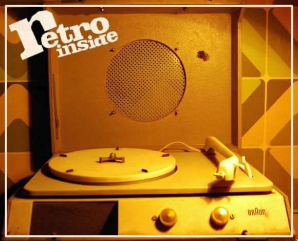 retro_inside_my_record_player_by_oldfashioned