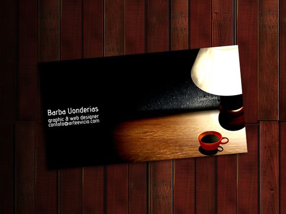 businesscardbarba