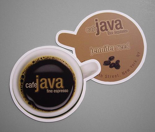 cafejavafineexpresso