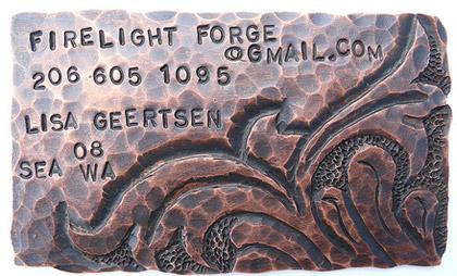 firelightforge