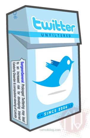twitterunfiltered