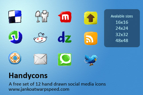 handycons-all