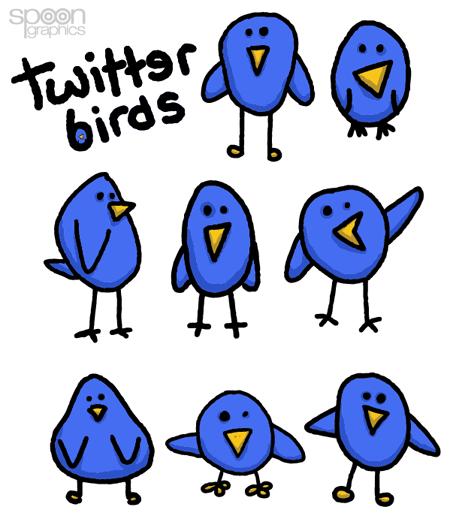 spoongraphics-twitter-birds-sm