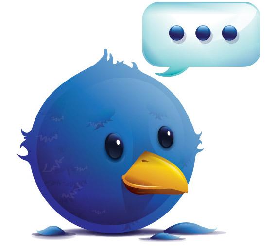 tweet_head