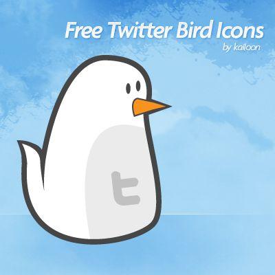 twitter-kailoon