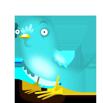 twitter_350