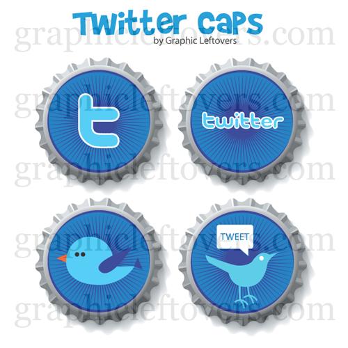 twitter-follow-me