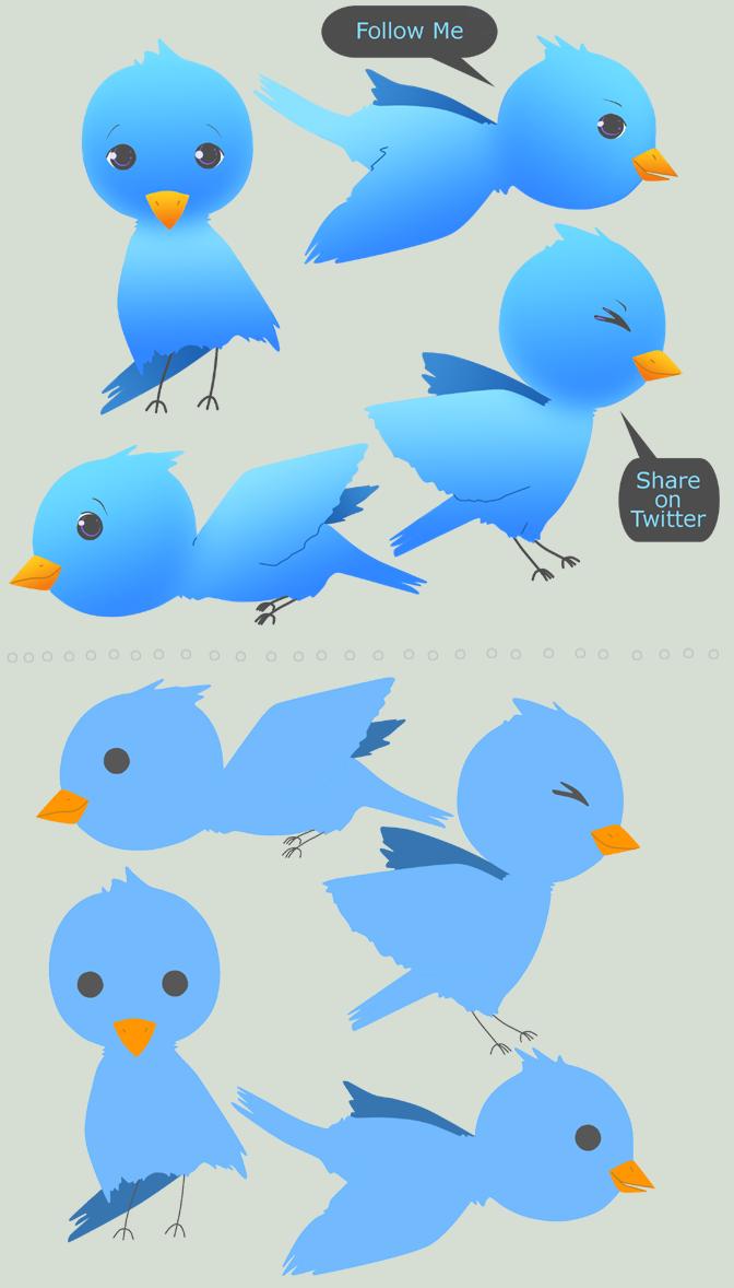 twitter_icones
